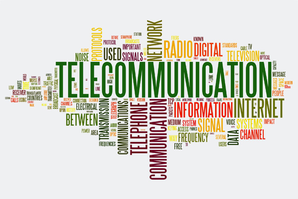 Telecommunications News Telecommunication Reviews